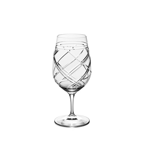 Ralph Lauren Brogan Iced Beverage Glass