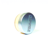 WHISPER natural look mineral foundation for retail