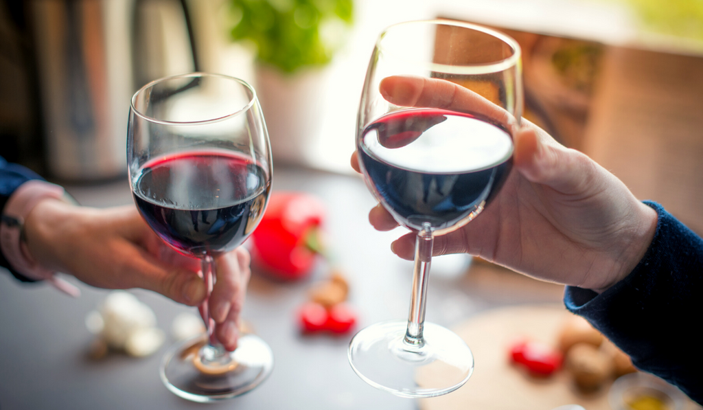 Red Wines Under $20: Where To Find The Best Bang For Your Buck