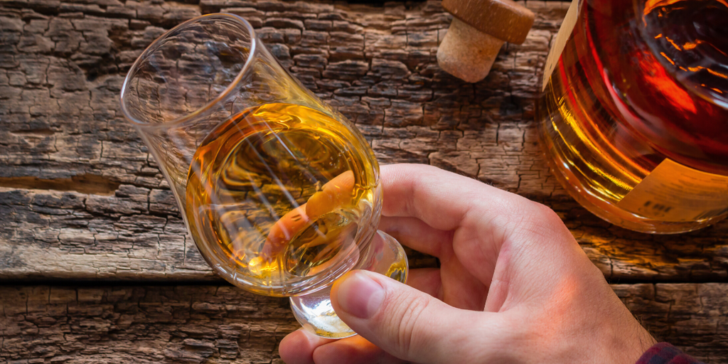 Tips For Hosting A Whiskey Tasting At Home