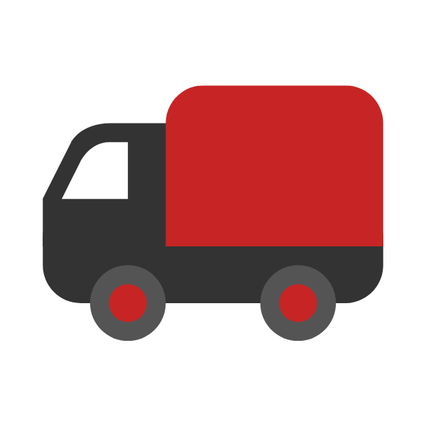 Local-Delivery-South-Jersey-Atlantic-County