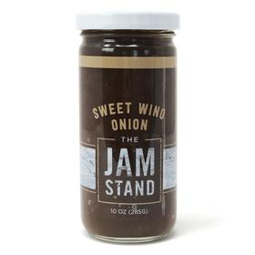 Jam Stand Sweet Wino Onion