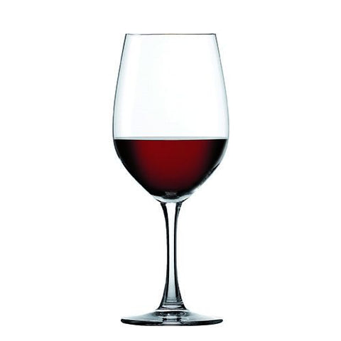 Spiegelau Wine Lovers Bordeaux Glasses (Set of 4)