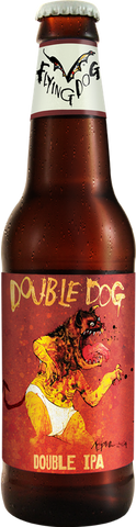Flying Dog Double Dog 6PK