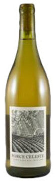 Mother Rock Force Celeste Chenin Blanc