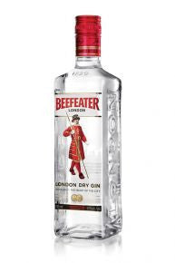 Beefeater Gin Dry 94