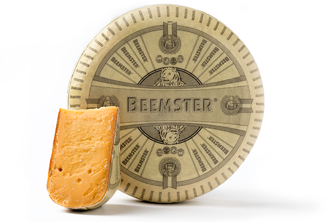 Beemster X-O Aged Gouda