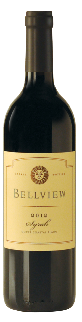 Bellview Syrah