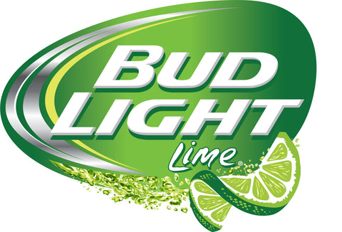 Bud Light Lime 30pk
