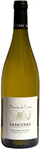 Carrou Sancerre Blanc