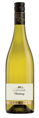 $99 Case Deal: Mas la Chevaliere Chardonnay