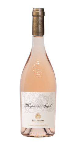 Chateau D Esclans Whispering Angel Provence Rose