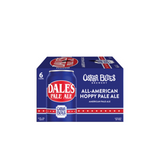 Oskar Blues Dales Pale Ale 6Pk Cans