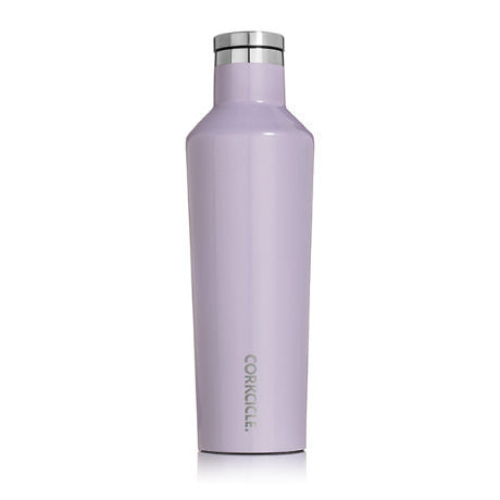 CORKCICLE PERI PERI 16OZ