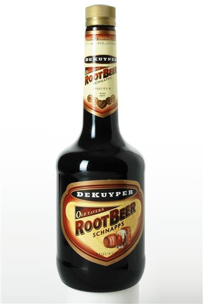 Dekuyper Old Tavern Root Beer
