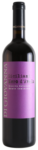 Digiovanna Nero D Avola