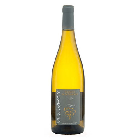 Domaine Damien Pinon Vouvray Tuffo