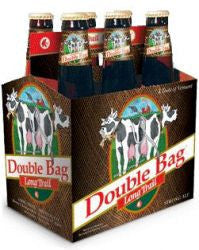 Long Trail Double Bag 6Pk