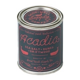 Good & Well ACADIA Candle