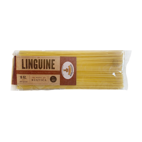 Severino Linguine
