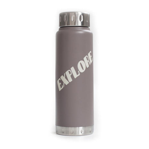 Izola EXPLORE WATER BOTTLE - 25 OZ.