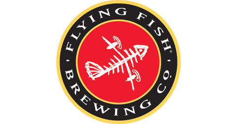 Flying Fish Seasonal 6Pk
