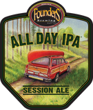 Founders All Day IPA (15pk cans)