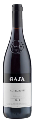 Gaja Costa Russi Barbaresco