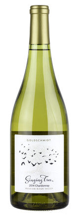 Goldschmidt Singing Tree Chardonnay