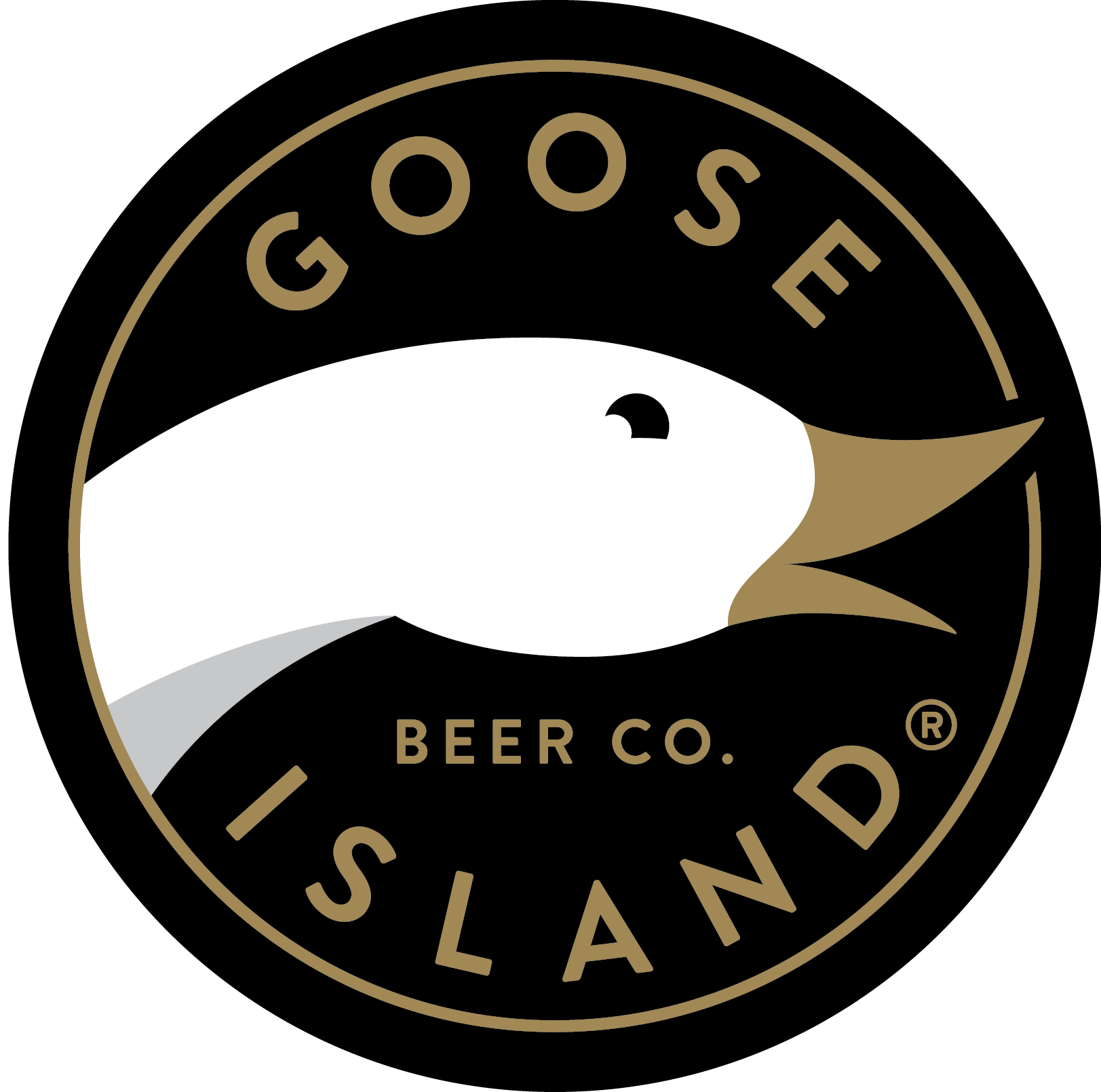Goose Island Seasonal 6Pk