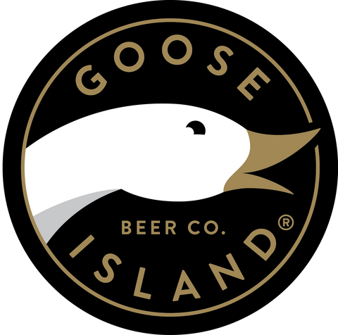 Goose Island Seasonal 12Pk