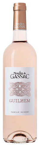 $99 Case Deal: Moulin de Gassac Guilhem Rose