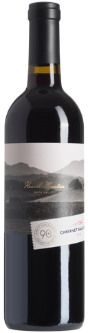 90+ Cellars Lot 194 Howell Mountain Cabernet Sauvignon