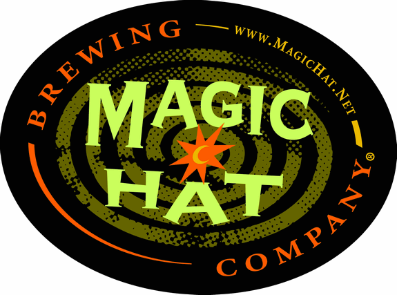 Magic Hat Variety 12Pk