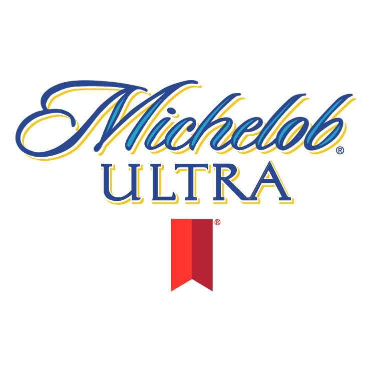 Michelob Ultra 1/6 Barrel