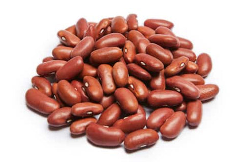 Field Day Organic Red Kidney Beans, Dried