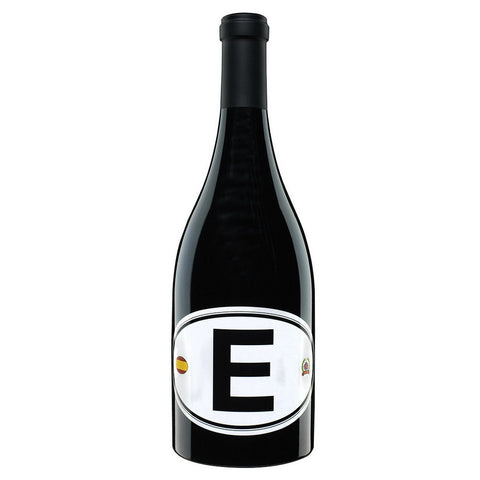Orin Swift Locations E4