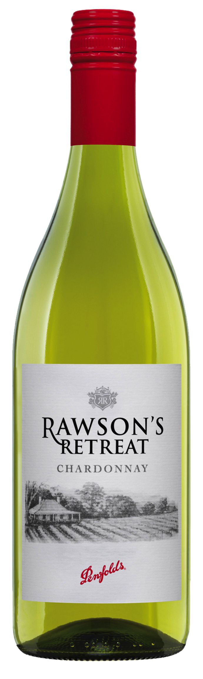 Penfolds Rawsons Retreat Chardonnay