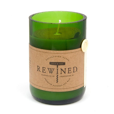 Rewined Candle Chardonnay