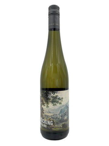 Richard Bocking Mosel Riesling