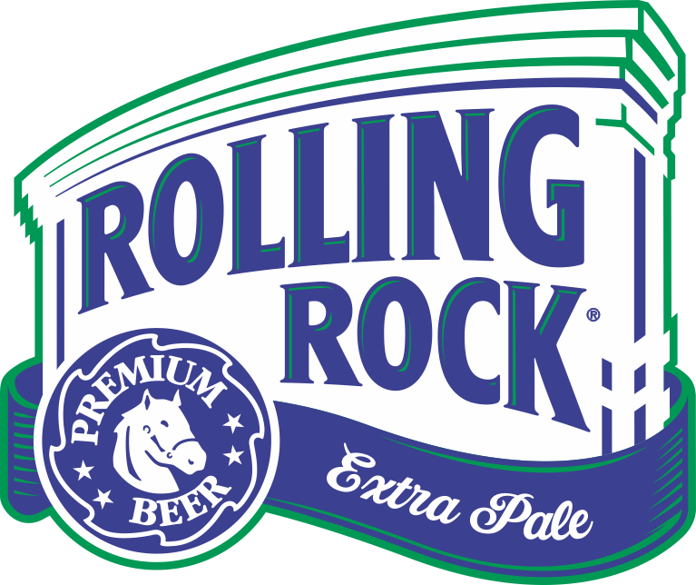 Rolling Rock 12 Oz Loose Cans