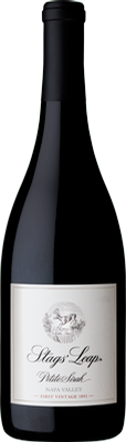 Stags Leap Petite Sirah