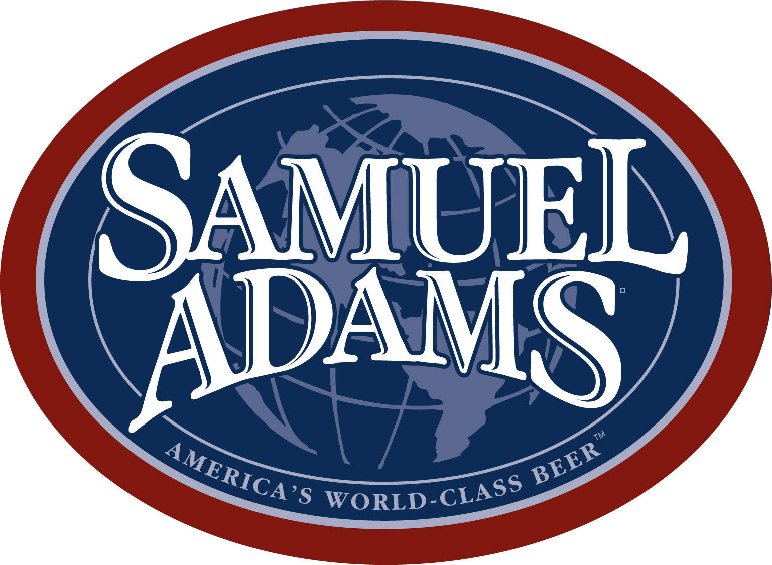 Sam Adams Seasonal 12Pk