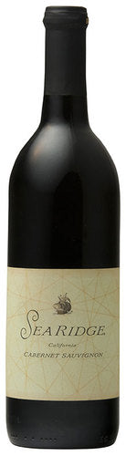 Sea Ridge Cabernet Sauvignon