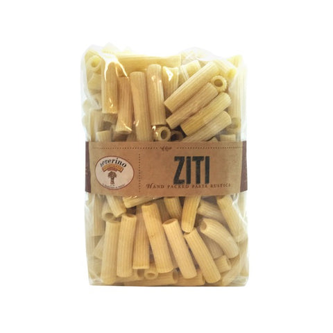 Severino Ziti 16oz