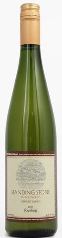 Standing Stone Riesling