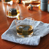Teroforma Whisky Stones® Beverage Cubes (Set of 9)