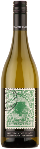 $99 Case Deal: Walnut Block Sauvignon Blanc