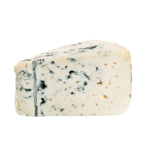 Chiriboga Blue Cheese