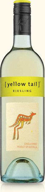 Yellowtail Riesling